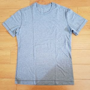 Lululemon Men's Basic Tee